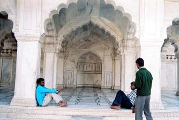 India2006041310