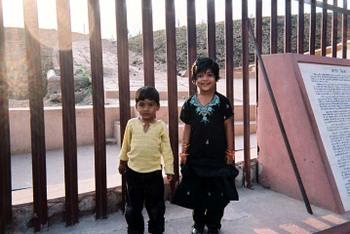 India2006041312