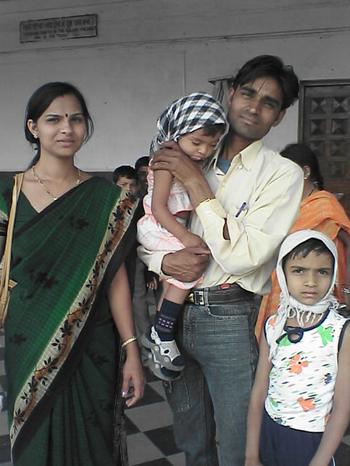 India2006041313
