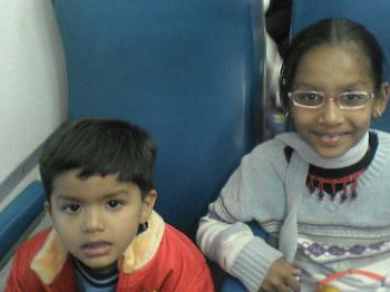 India2006041314