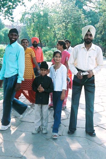 India2006041315