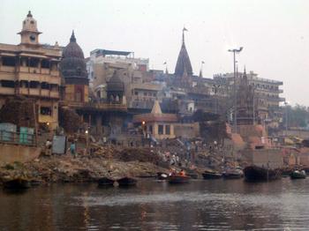 India2006041317