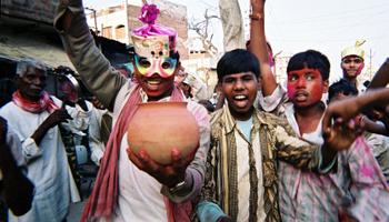 India2006041319
