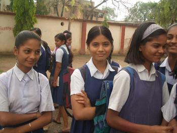 India2006041325