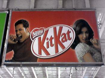 Kitkat2006041201_1