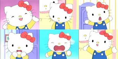 kitty2004070801
