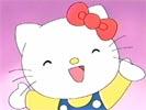 kitty2004070802