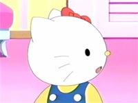 kitty2004070805
