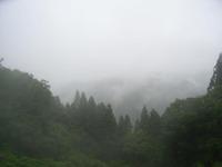Nakahechi2006053102