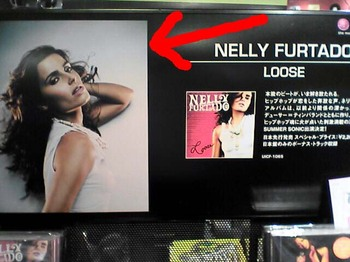 Nelly2006072405