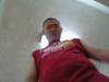 Oshiro2005072001
