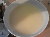 Soup2005050101