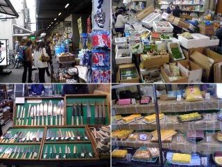 Tsukiji2006110203_1
