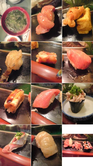 Tsukiji2006110210_1