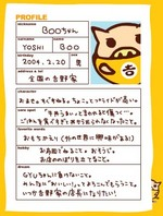 Yoshiboo2005032804