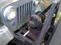 Zeepsyobel2006111503