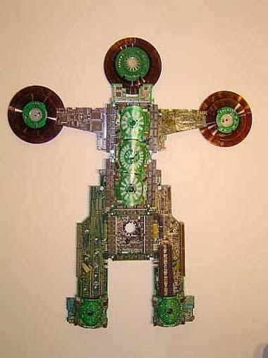 Robot2007031901