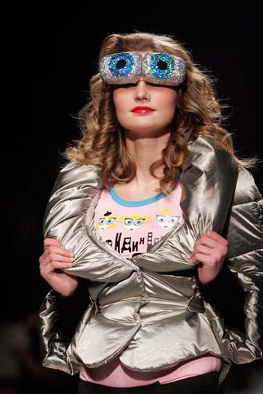 Fashion2007032001
