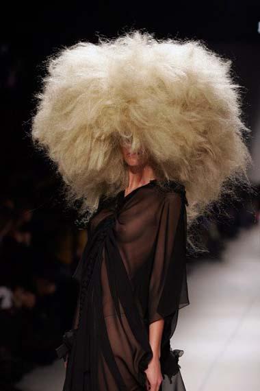 Fashion2007032002