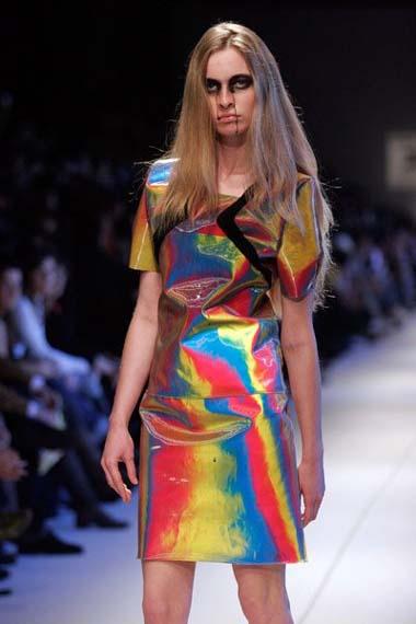 Fashion2007032006