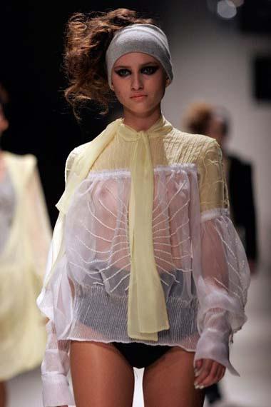 Fashion2007032007