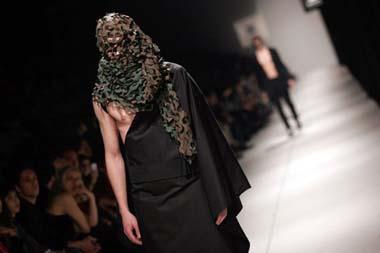 Fashion2007032008