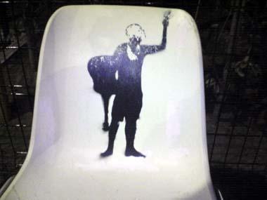 Chair2007032403
