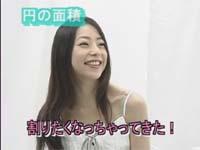 Jyoou2007041404