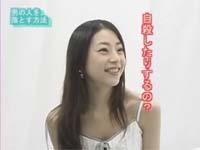 Jyoou2007041406