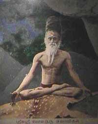 Sadhu2007121012