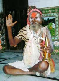 Sadhu2007121014