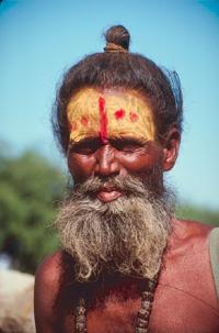 Sadhu2007121016