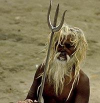 Sadhu2007121023