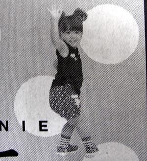 Minnieyoujyo2007122603