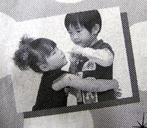 Minnieyoujyo2007122604
