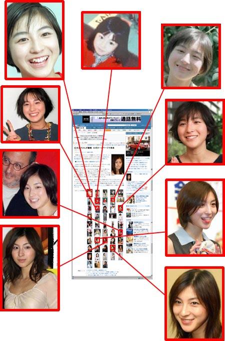 Hirosue2008031402