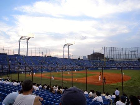 Baseball20080723025