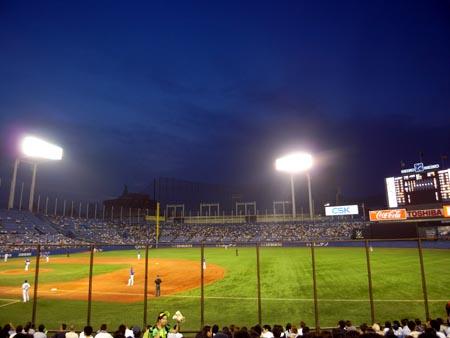 Baseball20080723027