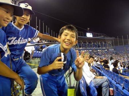 Baseball2008072303