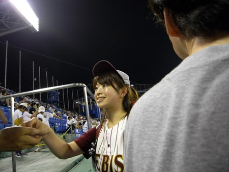 Baseball2008072307