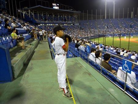 Baseball2008072308