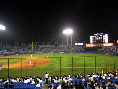 Baseball2008072309
