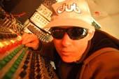 Twilightcircusdubsoundsystem2008082