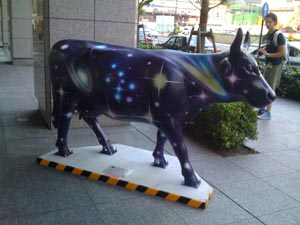 Cowparade2008100203
