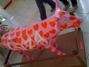 Cowparade2008100208