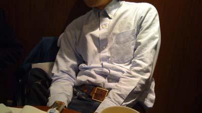 Ueda2008112903_2