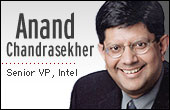 Anand2006011901_1