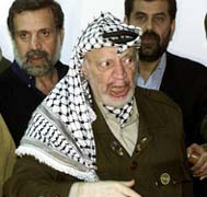 Arafat2004111011_4