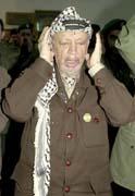 Arafat2004111013