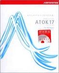 Atok2004111401